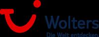 Wolters Reisen Logo