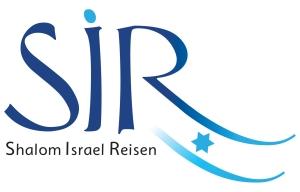 Shalom Israel Reisen GmbH