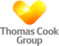 Thomas Cook Touristik GmbH Logo