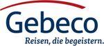 Gebeco