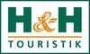 H&H Touristik