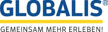 GLOBALIS Erlebnisreisen GmbH Logo