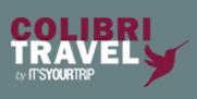 Colibri Travel