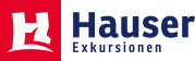 Hauser exkursionen international GmbH Logo