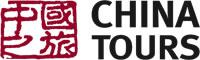 China Tours Logo