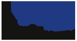 Lernidee Erlebnisreisen GmbH Logo