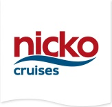 nicko cruises Flussreisen GmbH Logo