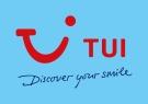 TUI Rundreisen Logo