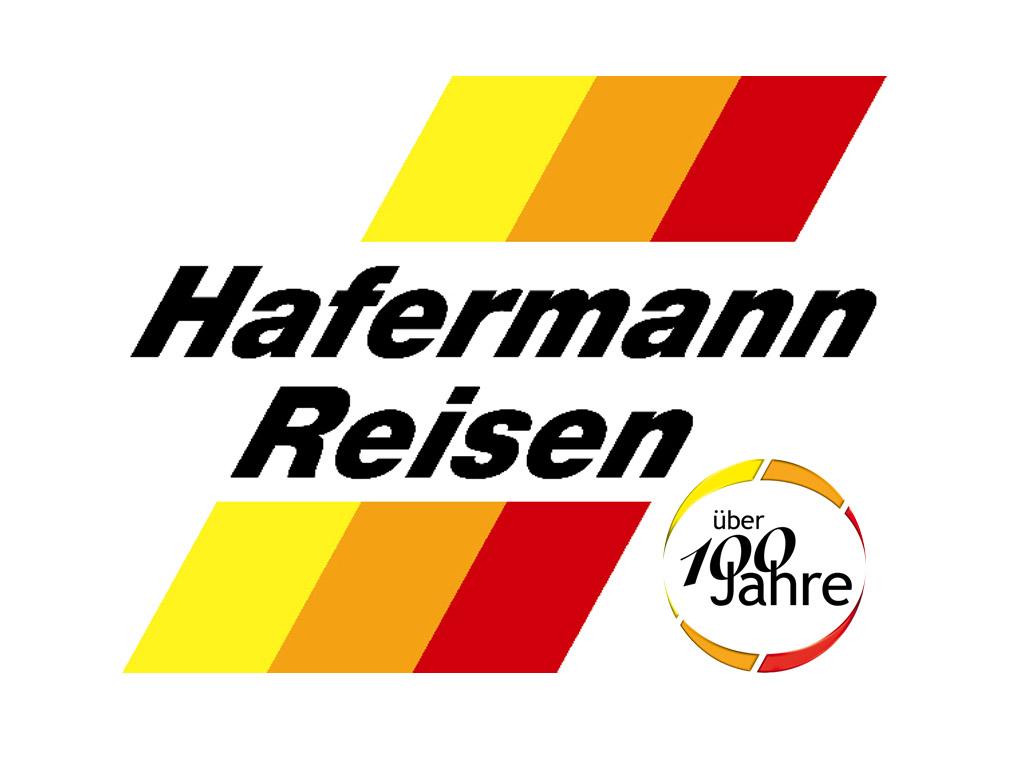 Hafermann Reisen