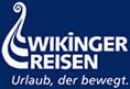 Wikinger Reisen GmbH Logo