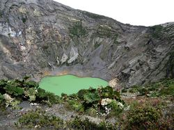 Thomas Cook - Costa Ricas Süden entdecken