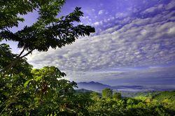 Thomas Cook - Höhepunkte Costa Ricas