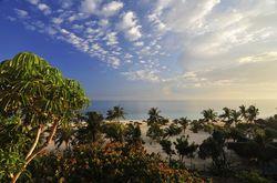 Kuba Strand