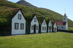 TUI Wolters Reisen - Abenteuer Hochland & Westfjorde