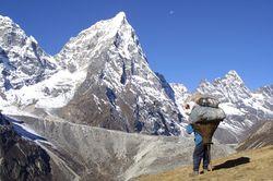 ASI Reisen - Nepal - Rund um die Annapurna