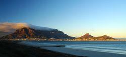 Studiosus - Südafrika - Höhepunkte