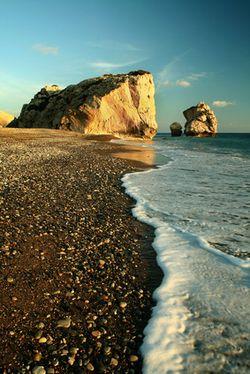 ASI Reisen - Zypern individuell - Traumpfade der Götterinsel