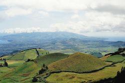 TUI Wolters Reisen - Naturerlebnis Azoren