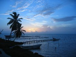 Marco Polo Reisen - Mexiko - Guatemala - Belize: Von der Karibik ins Hochland der Mayas