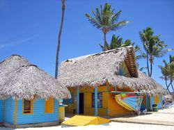 Thomas Cook - Dominikanische Republik kompakt