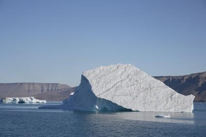TUI Wolters Reisen - Explore the Arctic