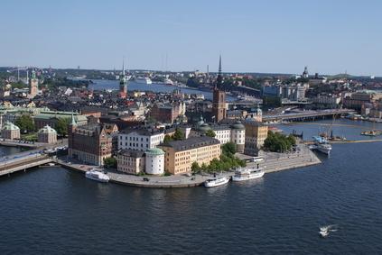 TUI Wolters Reisen - Schwedens Höhepunkte