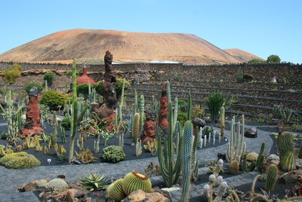 Gebeco - Meeresbrise und Gran Canaria