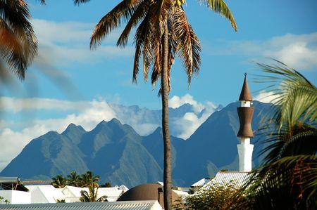 Thomas Cook - La Réunion auf eigene Faust - Duft der Vanille