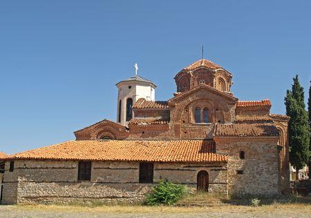 Studiosus - Via Egnatia: von Tirana bis Thessaloniki