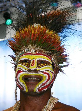 Ikarus Tours - Papua-Niugini für Entdecker