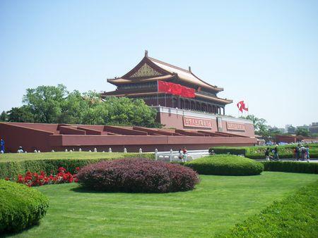Studiosus - China - mit Yangzi-Kreuzfahrt