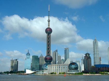 Studiosus - China - Höhepunkte mit Yangzi
