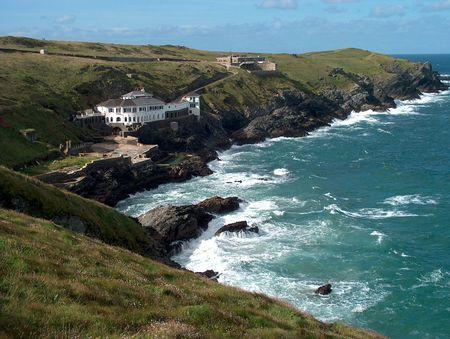 TUI Wolters Reisen - Zauberhafte Küsten - Tour B Hotels weitere Mietwagen-Kategorie