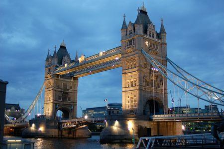 Feiertage London 2020