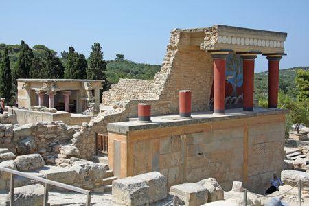 Studiosus - Griechenland - mit Muße