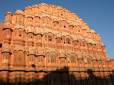 Ikarus Tours - Indien optimal - Individual Tour