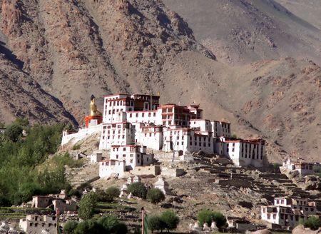 Marco Polo Reisen - Indien: Faszinierendes Rajasthan - Sonderreise