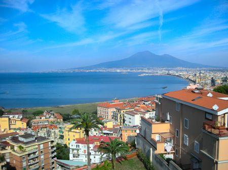 TUI Wolters Reisen - Sizilien kompakt