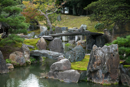 Gebeco - Japan  Land des Lächelns