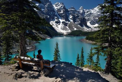 TUI Wolters Reisen - Westkanada zum Kennenlernen