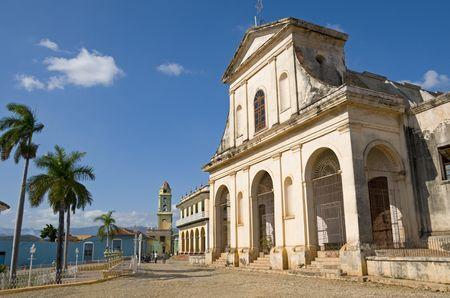 Thomas Cook - Große Cuba-Rundreise ab Varadero/Havanna