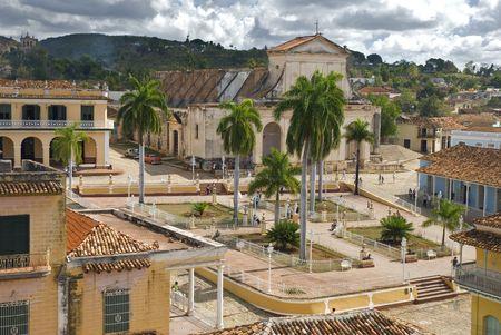 Studiosus - Kuba - Impressionen