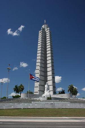 Marco Polo Reisen - Kuba - Auf den Spuren der Revolucion