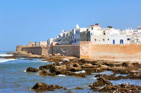 Studiosus - Marokko - Höhepunkte