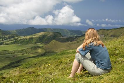 Gebeco - Azoren - Vulkaninseln im Atlantik