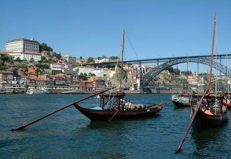 Phoenix Reisen - MS Magellan**** - Zauber Portugals