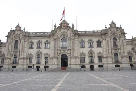 Bavaria Fernreisen - Peru - der unbekannte Norden 2018