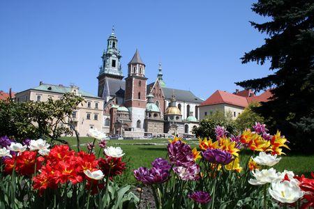 Marco Polo Reisen - Polen: Riesengebirge, Krakau und Breslau - Sonderreise