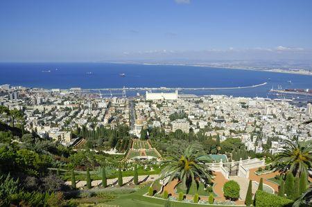 Studiosus - Israel - alte Kulturen, junges Land