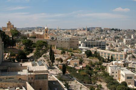 Marco Polo Reisen - Israel - Zum Ursprung der Mythen